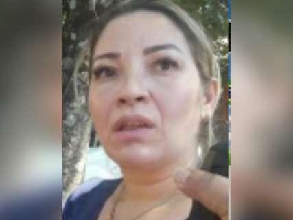 Massagista que atendeu brasileira já era suspeita de causar outra morte