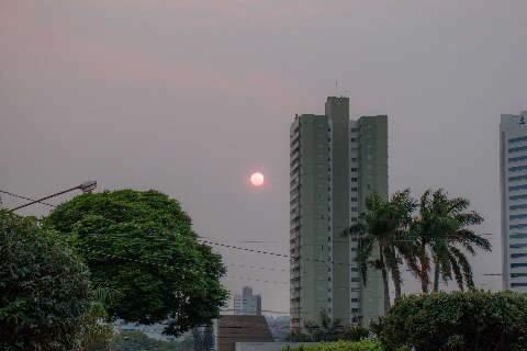 Sentindo as consequências, 81% diz que saúde piorou com clima seco