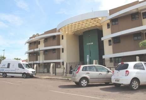 Vítima de tentativa de homicídio será indenizada em R$ 30 mil