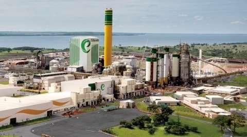 Mato Grosso do Sul, de patinho feio a um dos Estados mais competitivos do Brasil