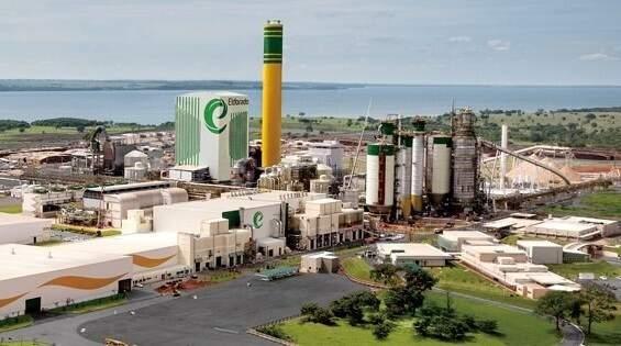 Nos últimos anos, de acordo com o Governo, Mato Grosso do Sul recebeu em torno de R$ 50 bilhões em investimentos (Foto: Divulgação)