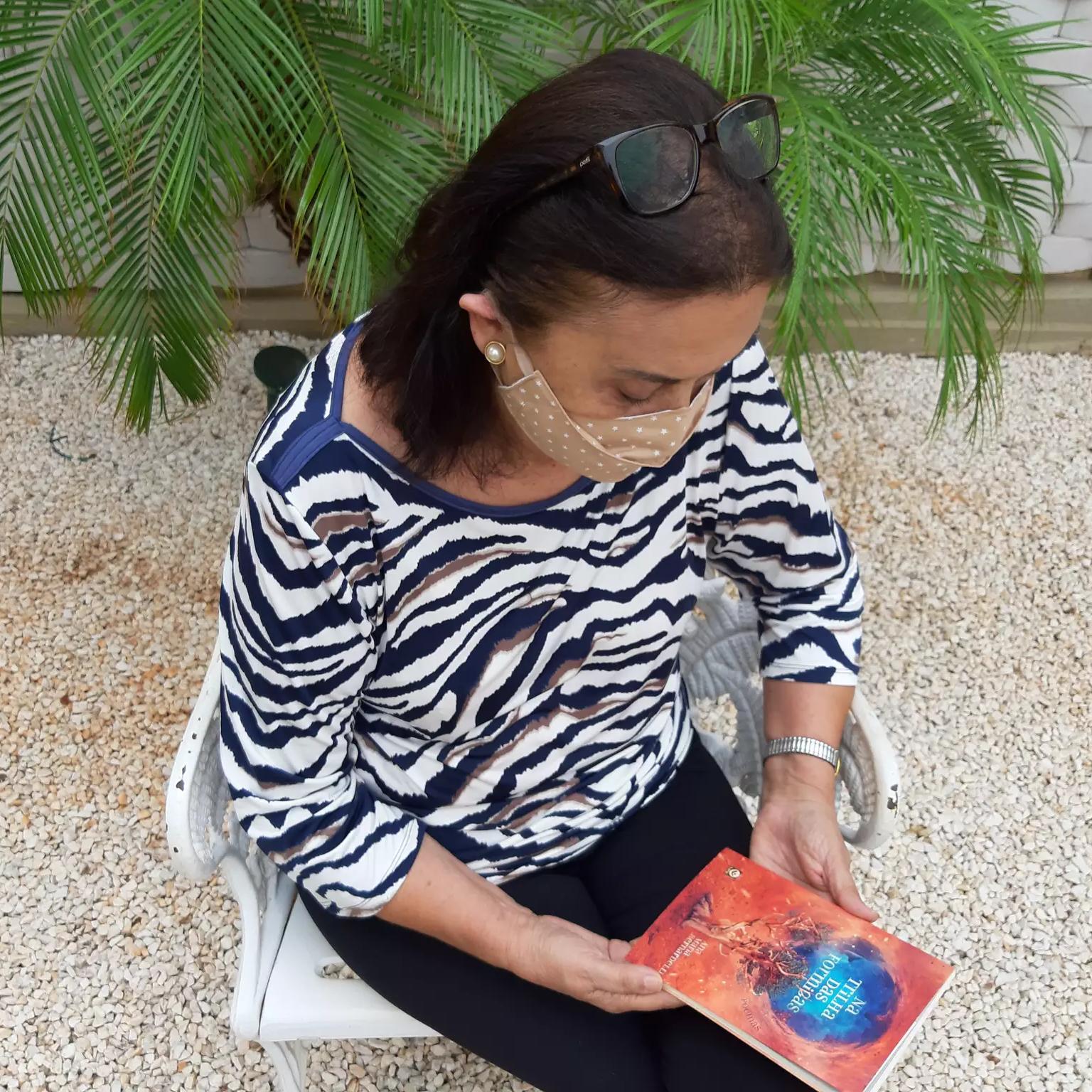 """""""Na Trilha das Formigas"""" é uma lançamento da Life Editora (Foto: Raul Delvizio)"""