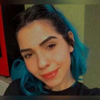 Sheyza escondeu procedimento no Paraguai e família procura amiga que a levou