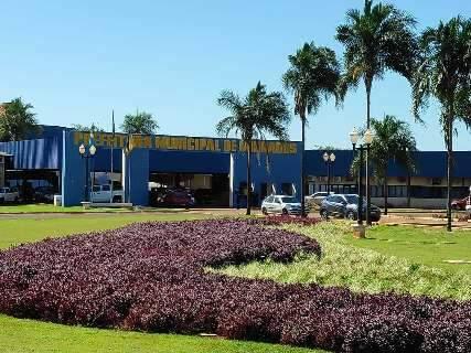 Acordo com o MP define diretrizes para retorno das aulas em Dourados