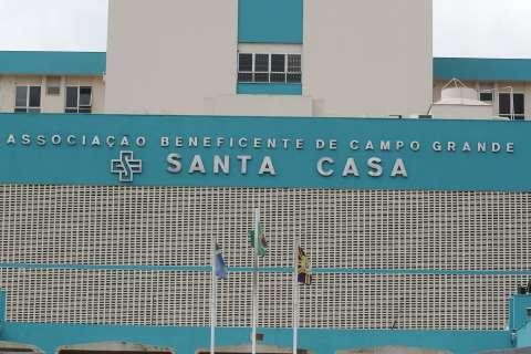 Prefeitura vê divergência em números e Santa Casa é alvo de auditorias