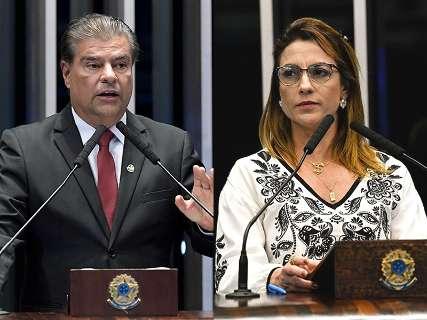 CPI das Queimadas: Nelsinho é a favor e Soraya não vai assinar adesão