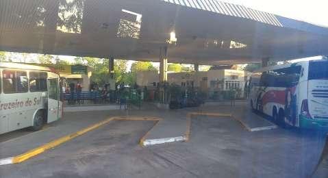 Prefeitura de Corumbá aumenta de duas para três as viagens rodoviárias à Capital