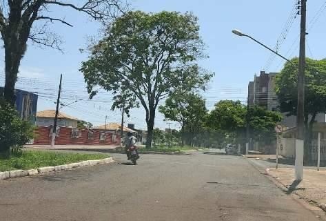 Governo libera R$ 6,6 milhões para recapeamento e obra em universidade