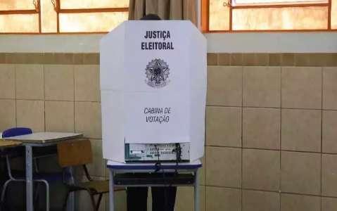 Três municípios de Mato Grosso do Sul têm mais eleitores do que habitantes