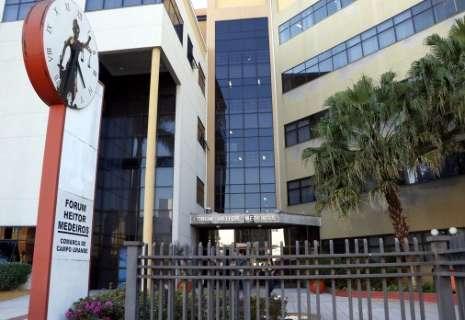 Banco é condenado por apreensão de veículo com prestação paga