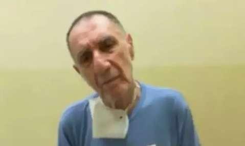 Laudo psiquiátrico confirma versão da defesa de que Name tem doença mental