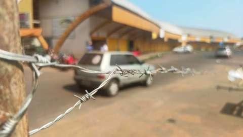 Paraguai promete para esta semana decisão sobre reabrir fronteira