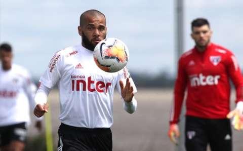 São Paulo, Palmeiras e Flamengo buscam vagas nas oitavas da Libertadores