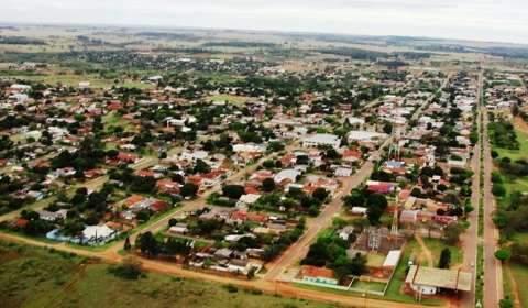 Deputados aprovam estado de calamidade pública em Coronel Sapucaia
