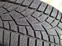 A importância dos pneus para a segurança do carro