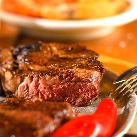 Para salvar bares e restaurantes, curso gratuito de cozinha inicia hoje