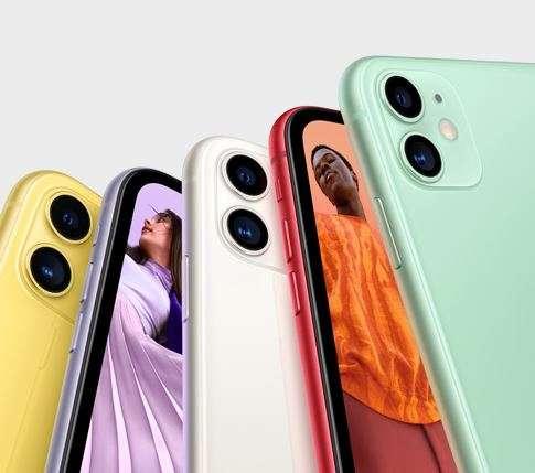 iPhone 12 deve ter quatro modelos e será lançado na próxima terça-feira