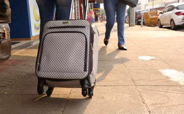 Maioria dos leitores pretende fazer turismo nas próximas férias