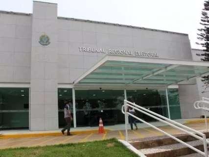 Justiça Eleitoral já avaliou 11% das candidaturas registradas em MS
