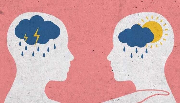Empatia é a capacidade de se colocar no lugar do outro.