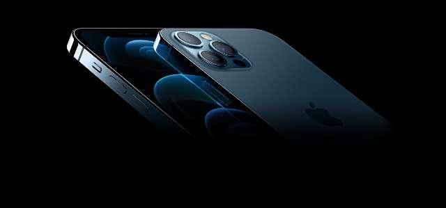 Iphone 12 é lançado com novas tecnologias, mas sem carregador e fones de ouvido
