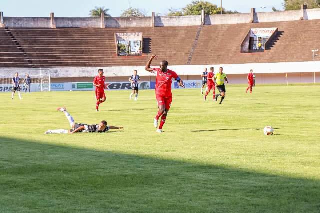 Clubes se reúnem para sacramentar retorno do Estadual de Futebol