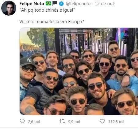 Vocês sabem qual o meme mais famoso de Mato Grosso do Sul?
