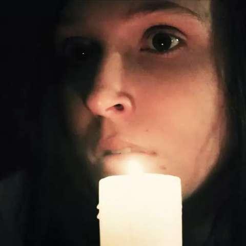 Contra violências, série de MS traz Anne Frank como mulher inspiradora