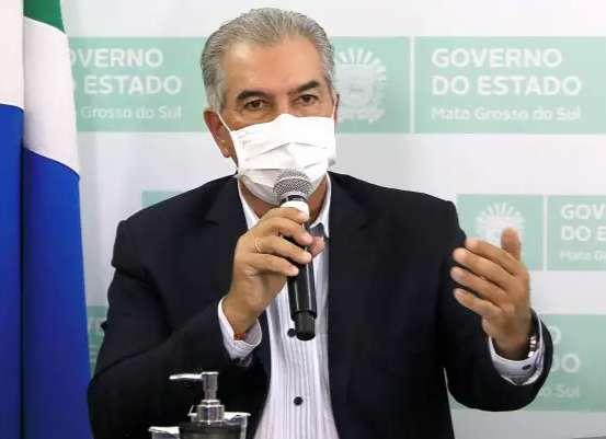 Procuradora denuncia Reinaldo, irmãos Batista e mais 21 ao STJ