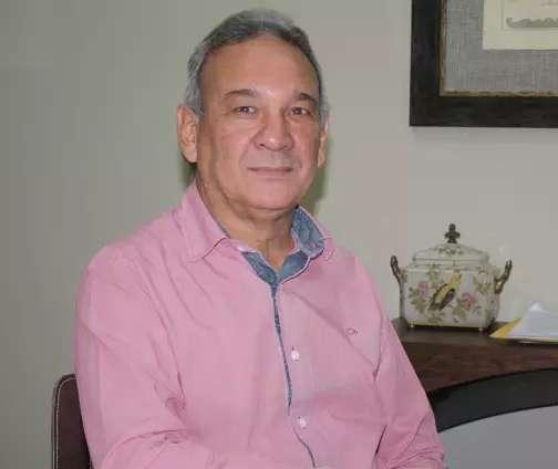 Justiça declara inconstitucional lei que limita atuação de prefeito de Naviraí