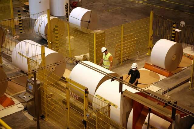 Exportação industrial de MS atinge receita de US$ 2,8 bilhões em 9 meses
