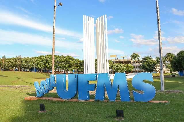 UFMS oficializa corte e Sisu só valerá para cursos de inverno em 2021