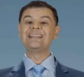 """Justiça manda candidatos a prefeito excluírem """"calúnias eleitorais"""""""