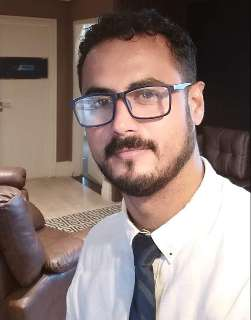 Advogado que matou PM no trânsito está em sala especial de presídio