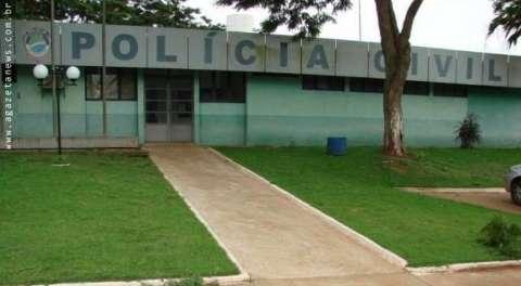 Adolescente de 15 anos morre afogado no Rio Iguatemi
