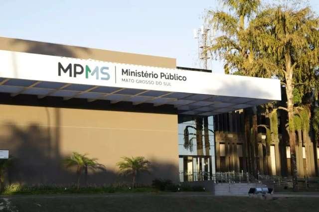 Com vagas para 55 cidades, MPMS abre inscrição para seleção de estagiários