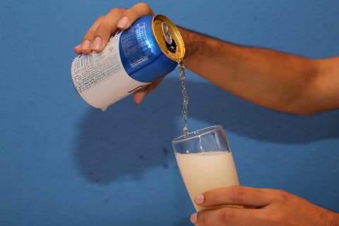 Alerta aos cervejeiros: falta de matéria-prima pode aumentar preço no fim de ano