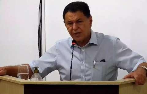 Cassado e impugnado, ex-prefeito de Bandeirantes tem bens bloqueados
