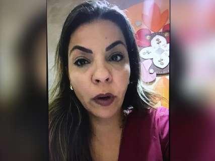 Em live sobre tapinhas de pastor, cantora sertaneja cita até teste de virgindade