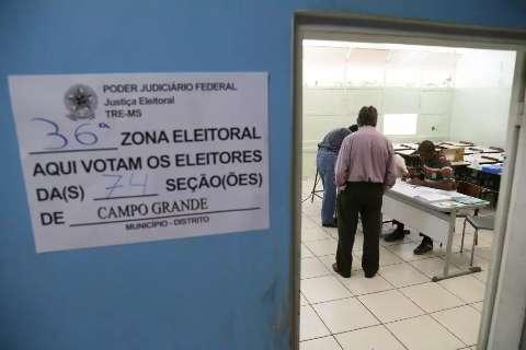 Lei da Ficha Limpa já barrou 33 candidatos na eleição deste ano em MS