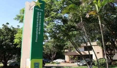 Governo modifica regras para pagamento de precatórios em acordos