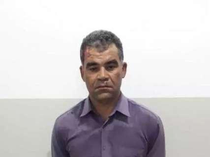 Pedreiro que matou ex a golpes de machadinha é condenado a 29 anos de prisão