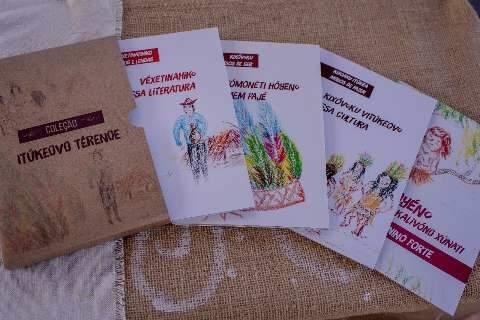 MS tem 2 finalistas no Prêmio Jabuti, o mais importante da literatura brasileira