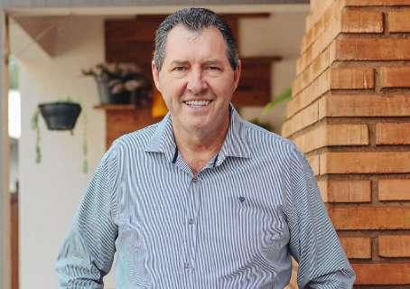 Justiça Eleitoral rejeita candidatura de ex-prefeito em Paranhos