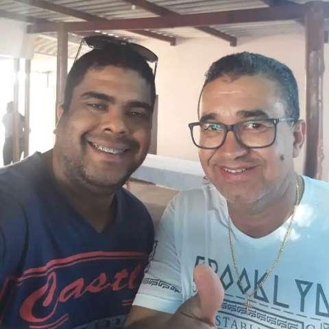 Filho de vereador de Campo Grande necessita de doação de medula óssea