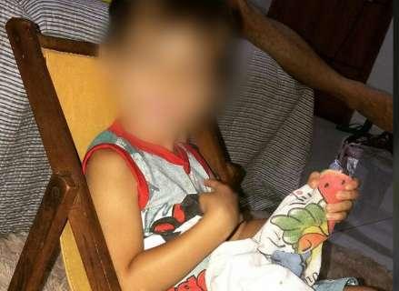 Inquérito irá investigar pais de menino que morreu afogado
