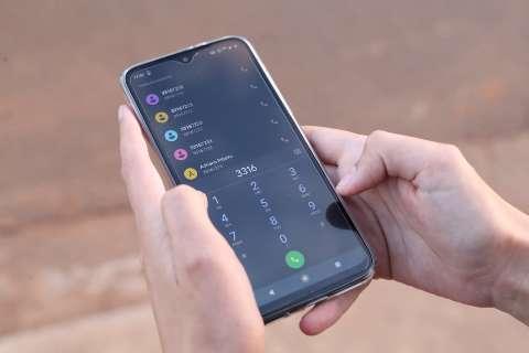 Cresce quase 50% troca de operadoras de telefonia em MS