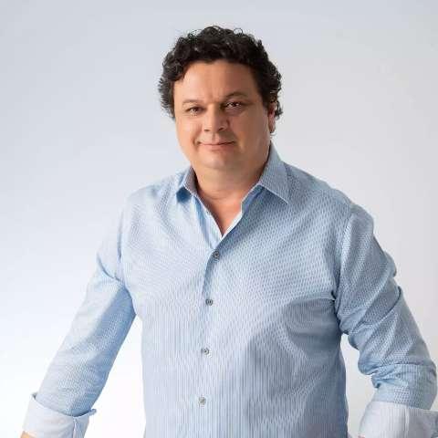 Paulo Matos promete 8 mil casas e gerar renda pela construção civil
