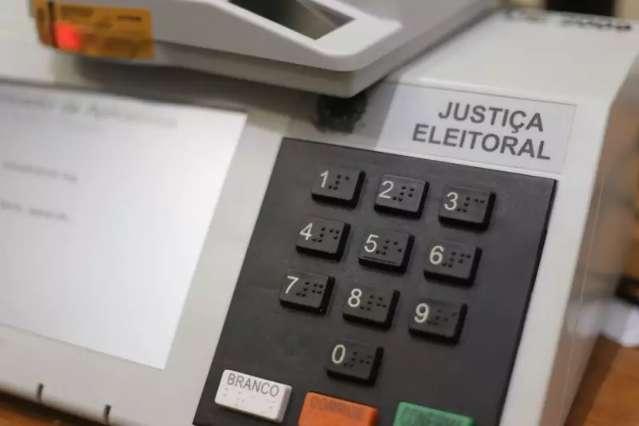 Além de Harfouche, Justiça rejeitou a candidatura de 42 políticos na Capital