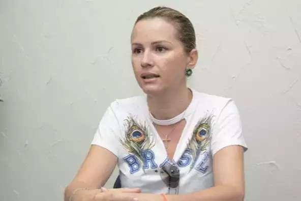 Indeferimento de vice pode deixar candidata a prefeita fora das eleições